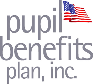 Pupil Benefits Plan, Inc.